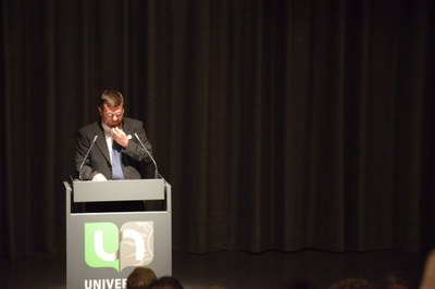 28/09/2016 discours